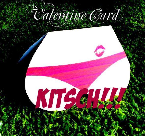 VALENTINE CARD IMG_